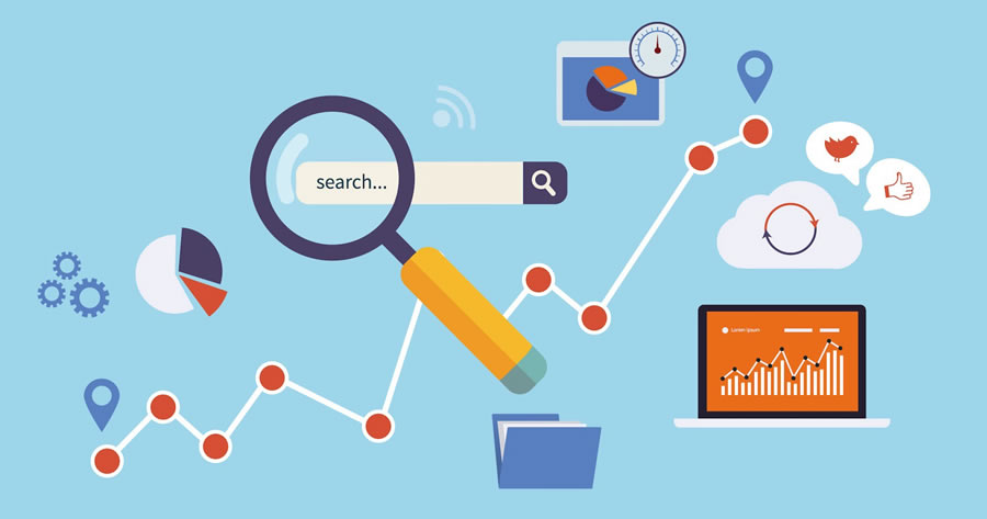 Que es SEO - Search Engine Optimisation